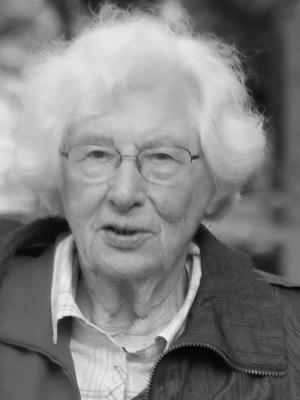 Ank Kooijman-van Rossum